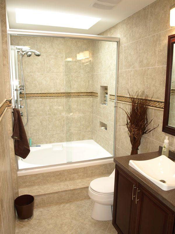 bathroomremodel2