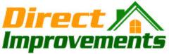Direct Home Improvements, LLC